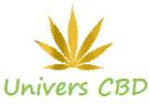 Univers CBD